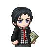 kingkyde's avatar