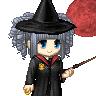petty_pot's avatar