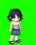 Xingu's avatar