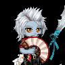 xthexdeadxonex's avatar