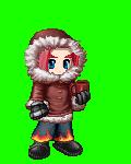 S4iyuki's avatar