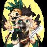 magaman101's avatar