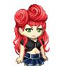 Falhalterra's avatar