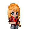 pressure`'s avatar
