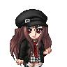 RedEye_Neko's avatar
