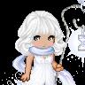 Zepboo's avatar