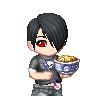 Ojuo's avatar