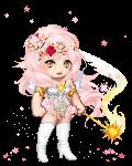 dn_chrono_dear's avatar