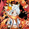 negi822's avatar