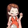 shara145's avatar