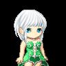 Mellow Bunni's avatar