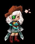 iWeirdOso's avatar