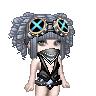 xXxthisismyscenexXx's avatar