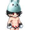 Goodie Box's avatar