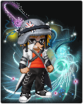 Raultheawesome's avatar