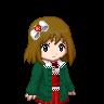 gardes's avatar