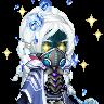 Samariyu's avatar