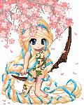 JezeKat's avatar