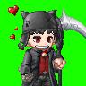 Atsuro_Shinomori's avatar