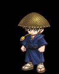 lchigeki Hissatsu