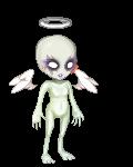 Your -Supreme -Goddess's avatar