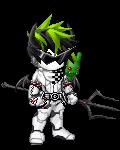 Zekeroth's avatar