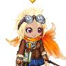 LiL_Mistr3ss's avatar