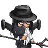 Taolina's avatar