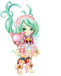 [ Life ]'s avatar