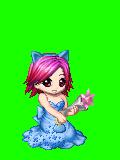 BBGirl01's avatar