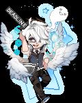 Keiseki-san's avatar
