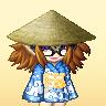 Yukimura17's avatar