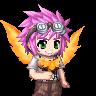 sunac's avatar