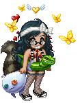 Alena Kenco's avatar