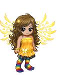 harrypotterfreako's avatar
