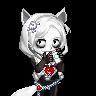 luze's avatar