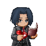 mzero's avatar