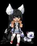 Proper-Intro's avatar