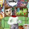 the ecchi otaku's avatar