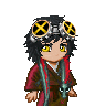 xbrokensmilesx's avatar