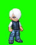Rae_Lovers's avatar