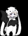 xXBloody SecretsXx's avatar