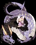 Lady Zaffiro's avatar