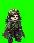 Shar_dival's avatar