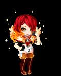 Riku Mammote's avatar