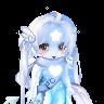 Amber of the Garagum's avatar