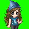 Dyrres's avatar