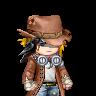 Kitt_Kitsune's avatar