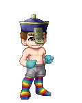 TerenceMcKenna's avatar