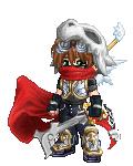 KnightKilo